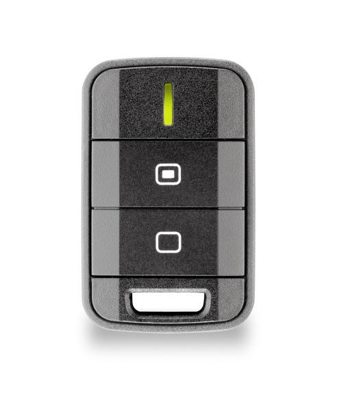 Bedienelement: Funkfernbedienung EasyStart Remote