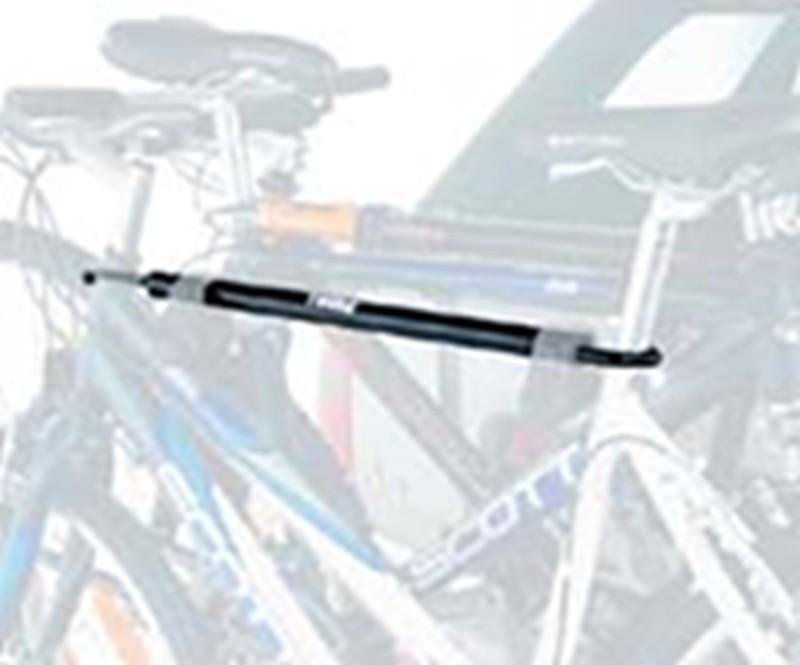 Adapter Thule Damen-Fahrrad
