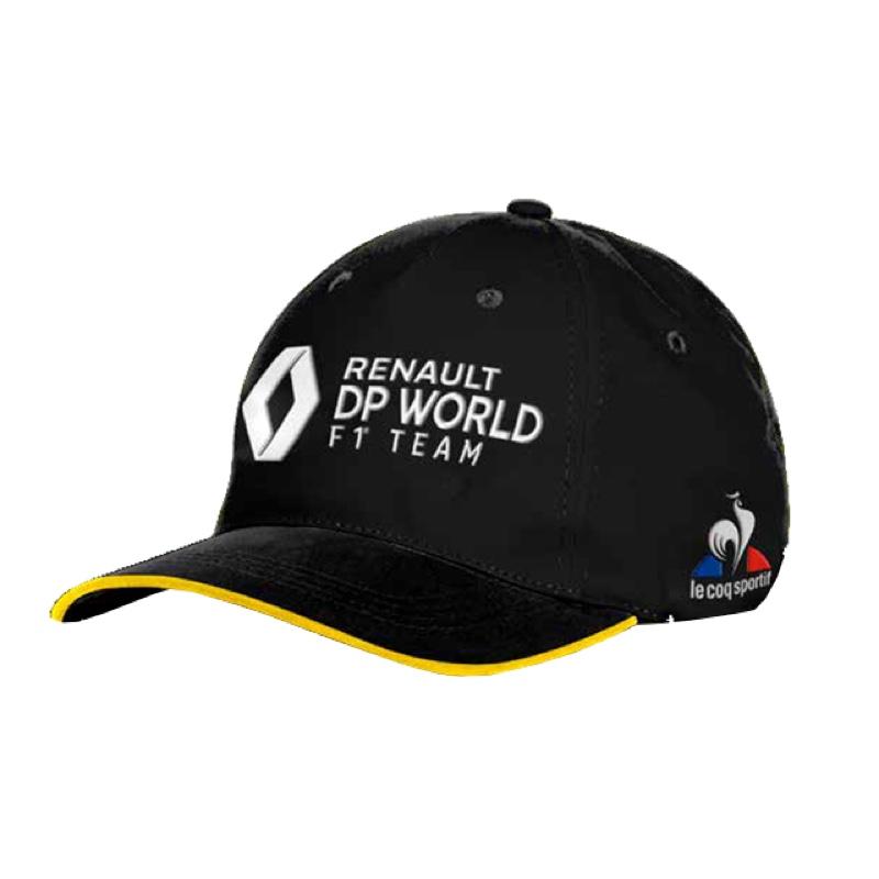 F1 Kappe für Erwachsene