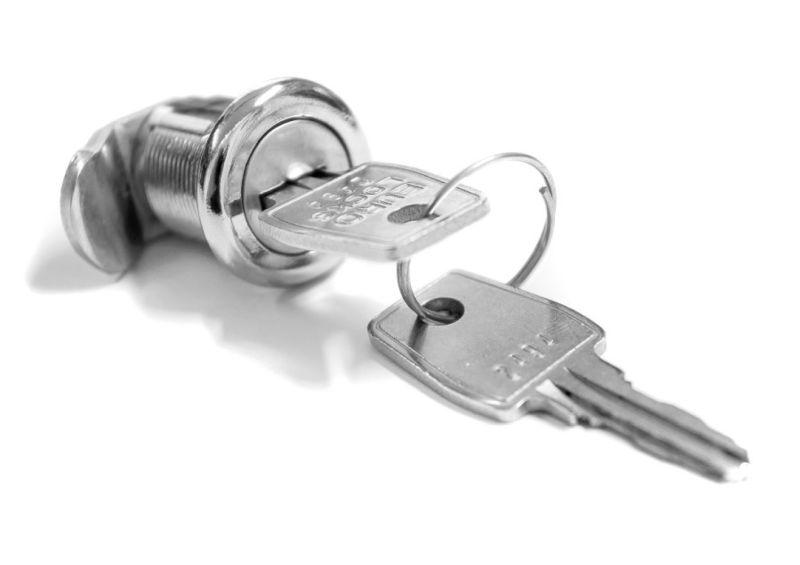 4pets Box Lock