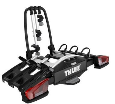 Thule Coach 276
