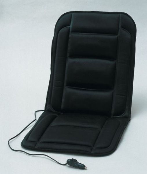 Magic Heat, beheizbare Sitzauflage