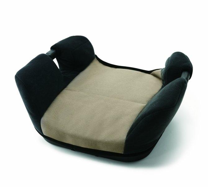 """Kindersitz """"Ergos"""" für Kinder von 3 bis 10 Jahren ***neu***"""