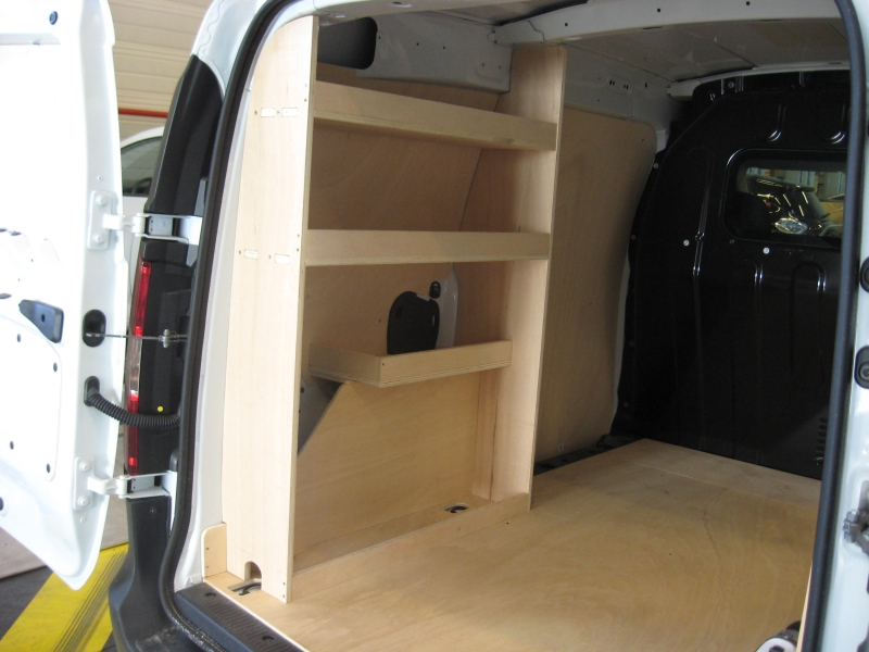 dacia dokker kataloge stieler gmbh. Black Bedroom Furniture Sets. Home Design Ideas